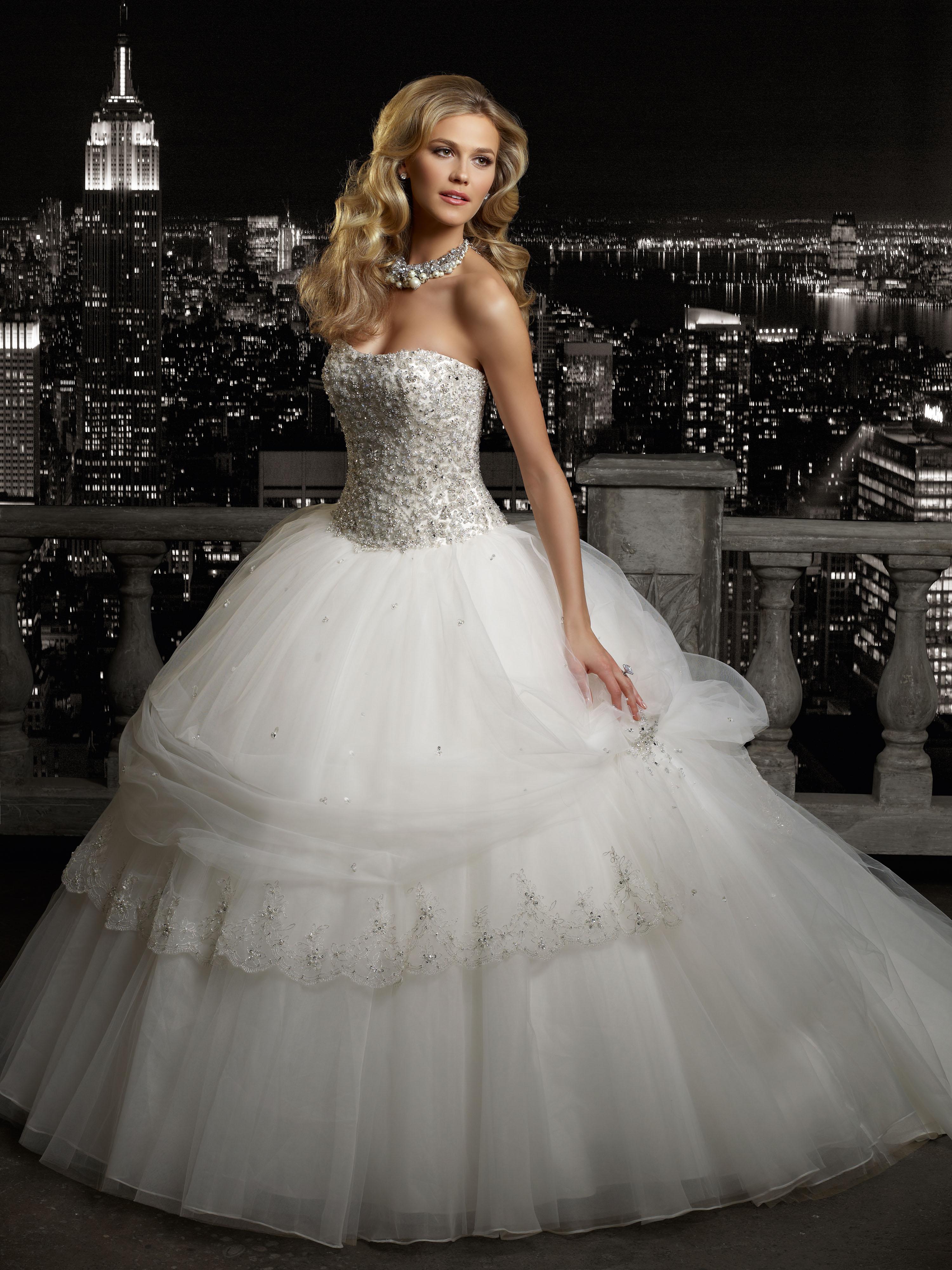 Bridal Boutique Walsall | Wedding Dress Shops - Walsall, West ...