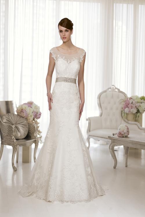 Singular sensation wedding dress shops sutton for Perfect kitchen designs sutton coldfield
