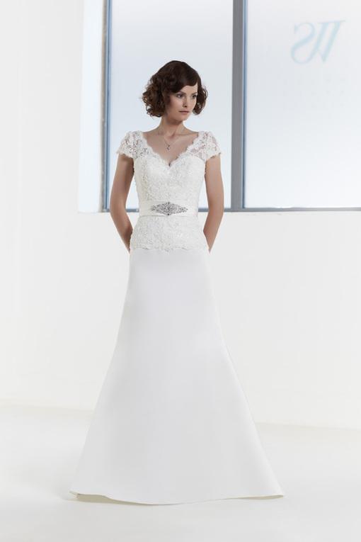 Evelyn Rose Bridal Wear