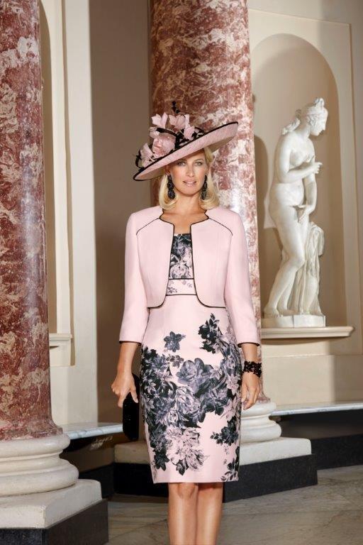 Condici Ladies Wear 70818 At Millarde Fashions Sutton Coldfield