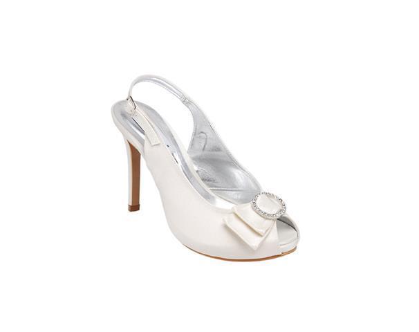 Susan Jane Bridal Wedding Dress Shops Sutton Coldfield