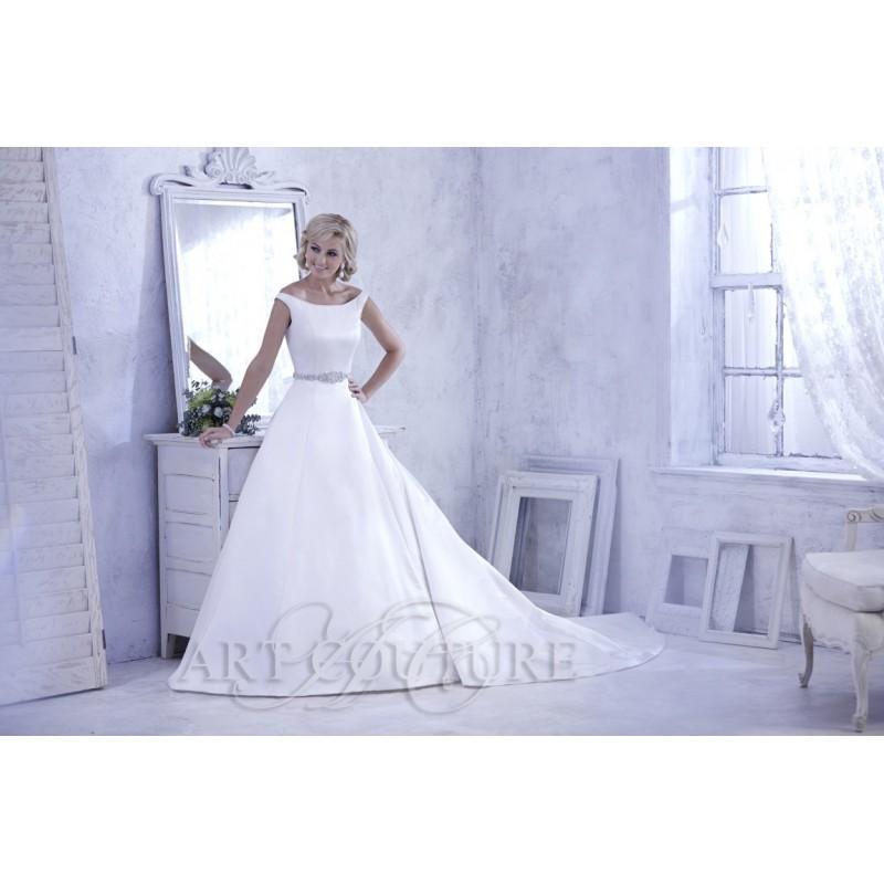 Gracie Bleu Bridal Buxton Wedding Dress Shops Derby Uk Wedding
