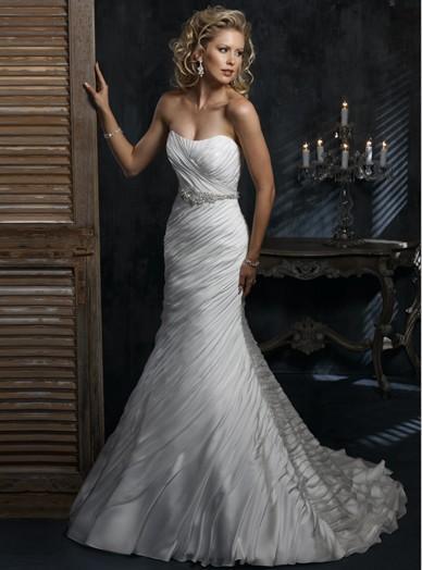 Classique Bridal Studio Made To Measure Wedding Dresses