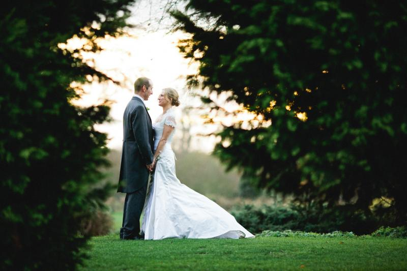 The Abbey Hotel Golf and Spa | Wedding Reception Venues - Redditch, Worcestershire | UK Wedding