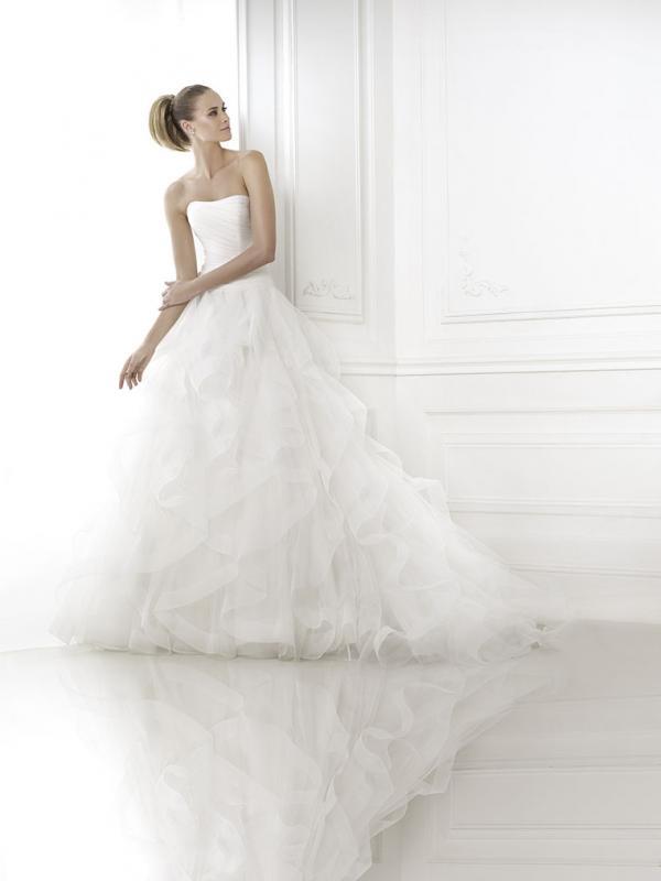 Lauren Charlotte Bridal Wedding Dress Shops Cheltenham