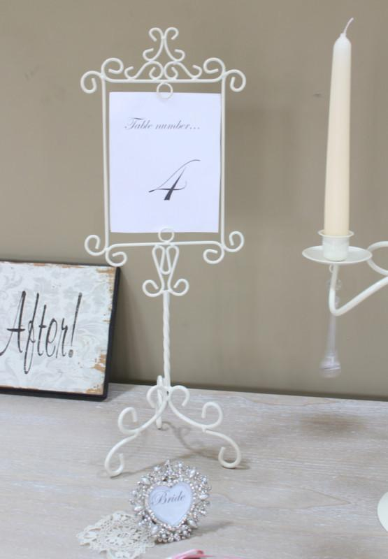 Truly Scrumptious Weddings Wedding Venue Chair Covers
