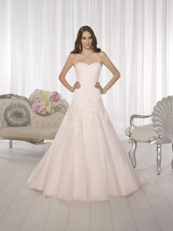 Singular Sensation Wedding Dress Shops Sutton Coldfield West