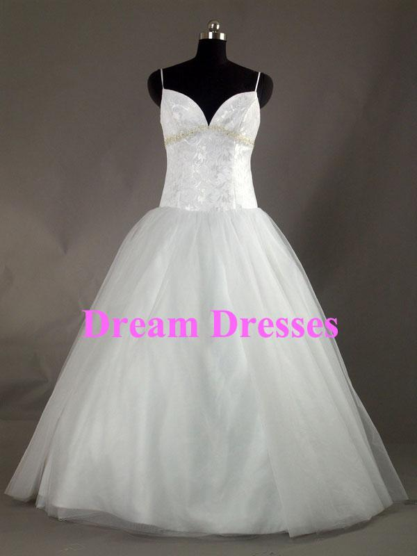 Dream dresses of north birmingham and sutton coldfield for Birmingham wedding dress stores