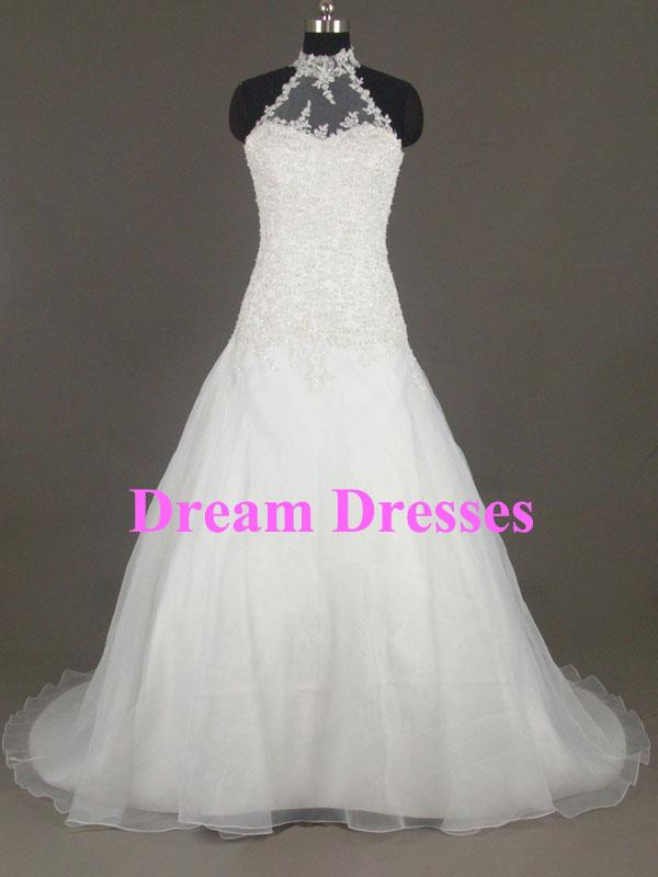 Dream Dresses Of North Birmingham And Sutton Coldfield Wedding