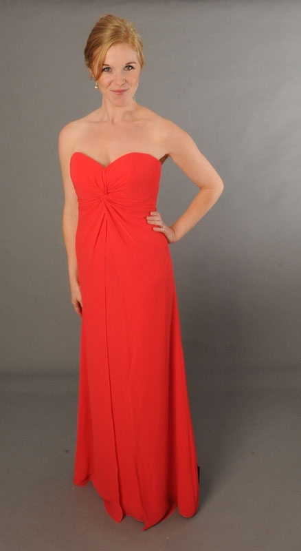 Francescas Bridal Wear - Stoke on Trent | Wedding Dress Shops ...