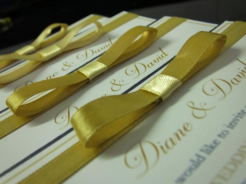 Designs By Laceys Wedding Invitations And Stationery Southend On