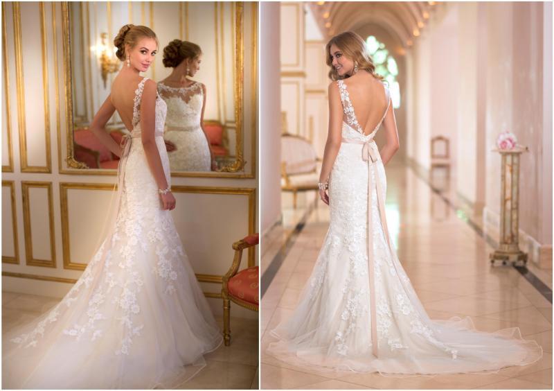 Formal Elegance Bridal Boutique