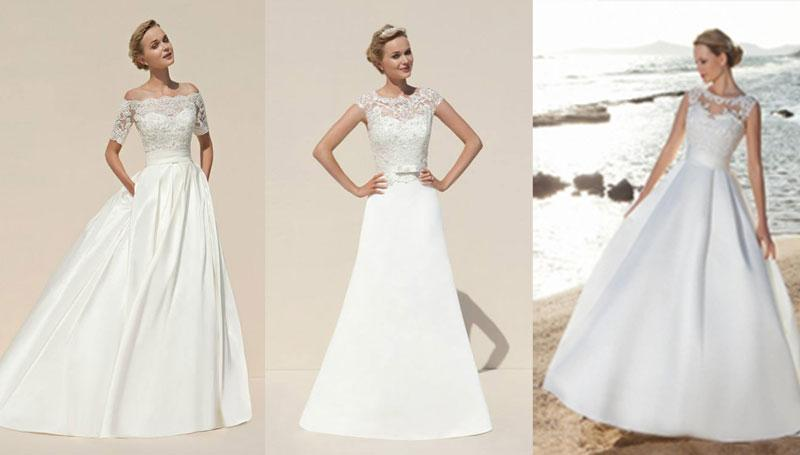 20 Off New Mark Lesley Wedding Dresses Uk Wedding