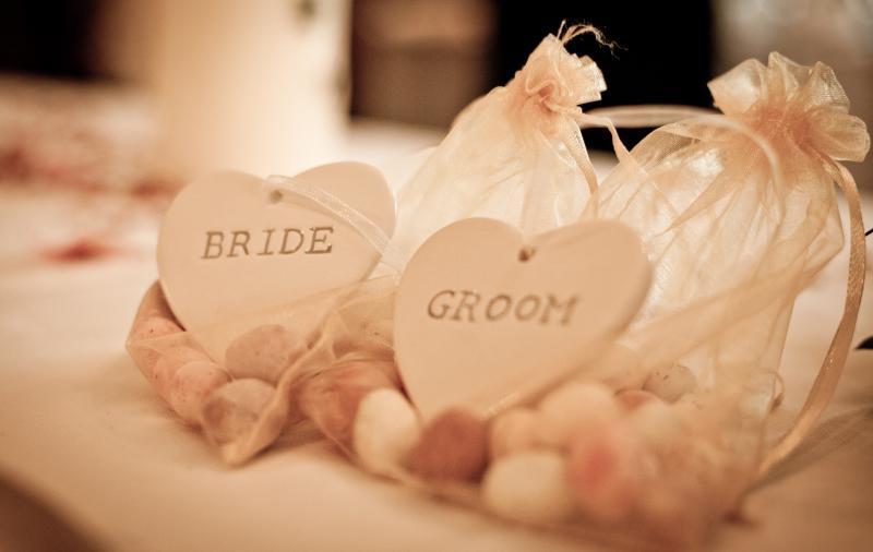 Carefully Crafted Media | Wedding Videos - Tamworth, Staffordshire ...