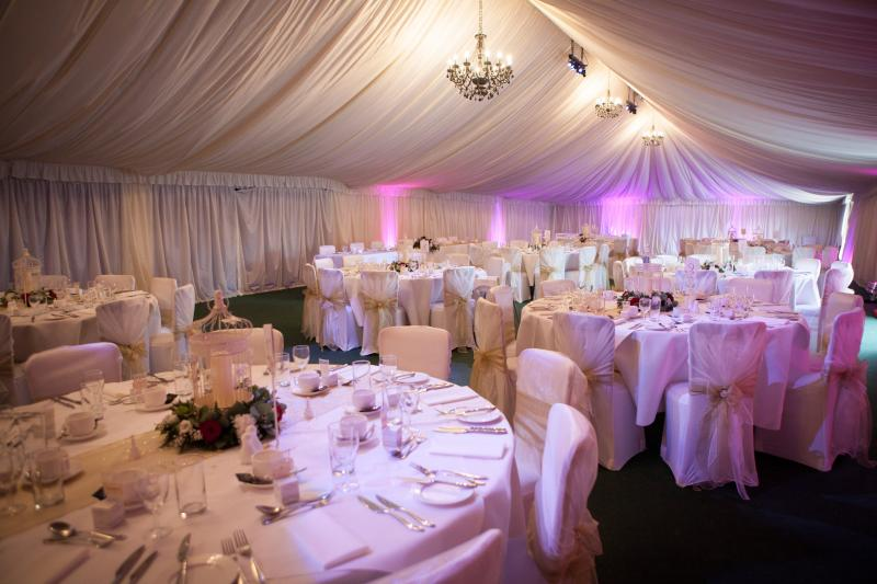 All Manor Of Events Wedding Venues Ipswich Suffolk Uk Wedding