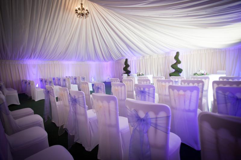 All Manor Of Events Wedding Venues Ipswich Suffolk Uk Wedding