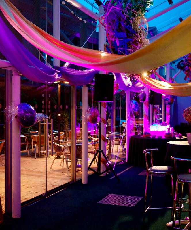 Wedding Reception West Midlands: Wedding Reception Venues - Birmingham, West