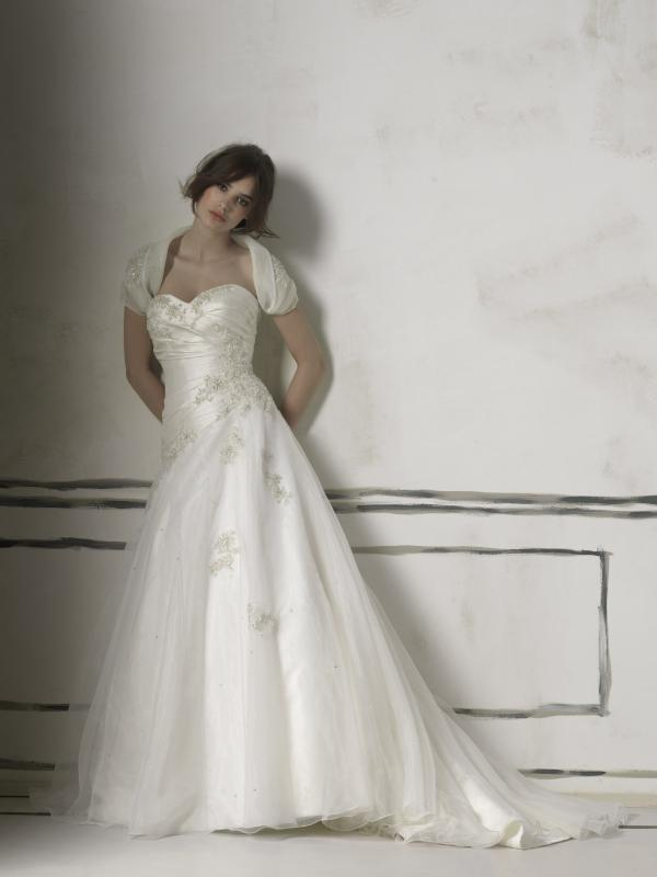 Caroline jane exclusive bridal wear wedding dress shops for Wedding dress shops birmingham