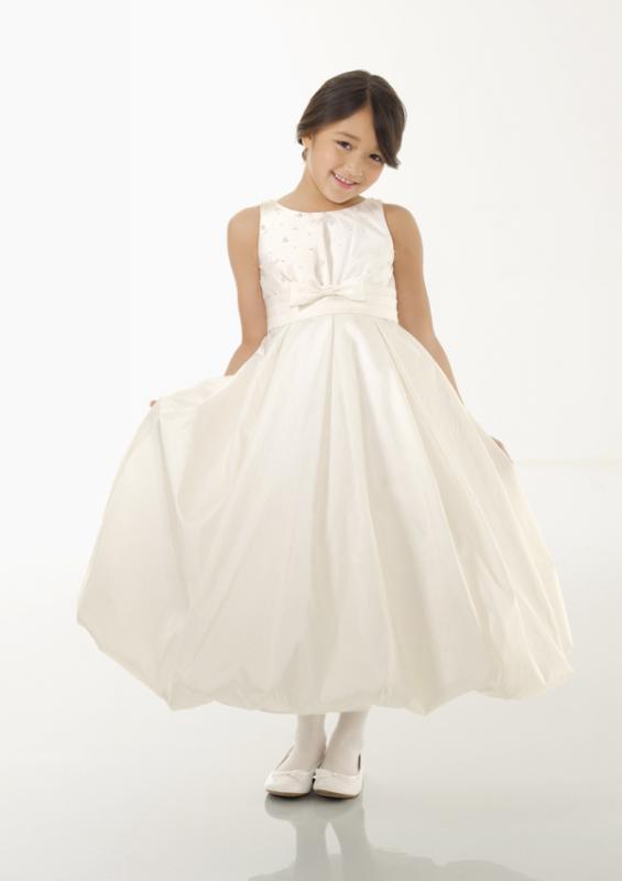 Classique bridal studio ltd design your own wedding for Design own wedding dress