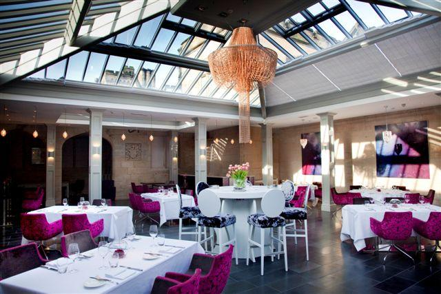 Hampton Manor Wedding Reception Venues Solihull West Midlands