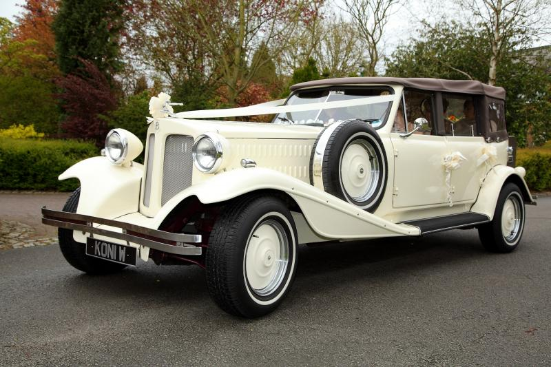 Midlands Wedding Cars Wedding Cars And Transport Hire Coventry