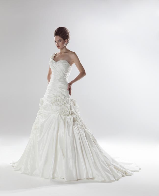 Wedding Belles Of Four Oaks Wedding Dress Shops Sutton Coldfield