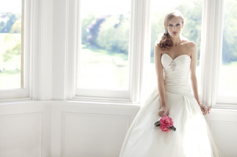 Premier Bridal And Alterations Wedding Dress Shops Birmingham