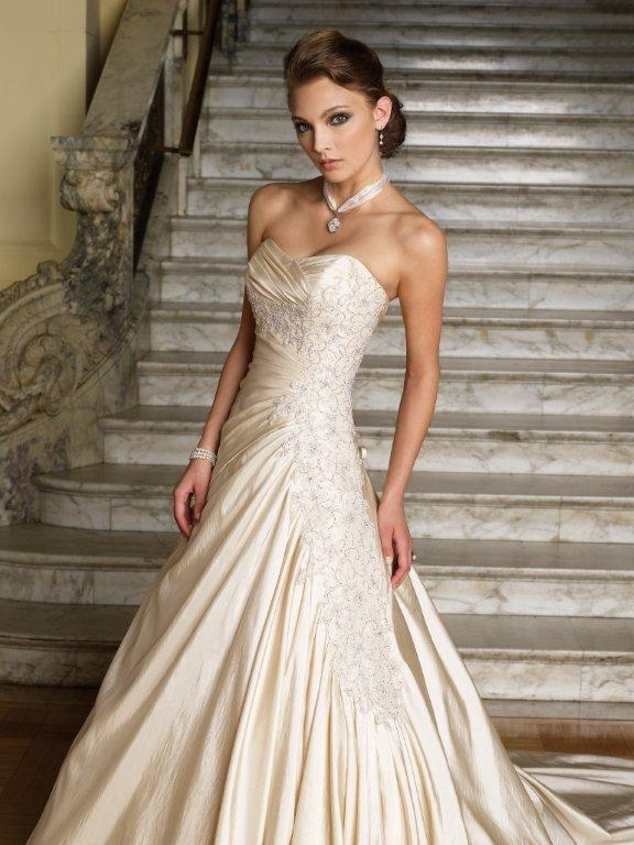 Wedding Dress Coventry Proposals