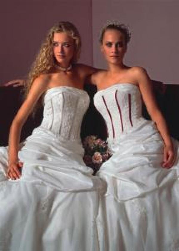 Belda Bridalwear Wedding Dress Shops Sutton Coldfield West