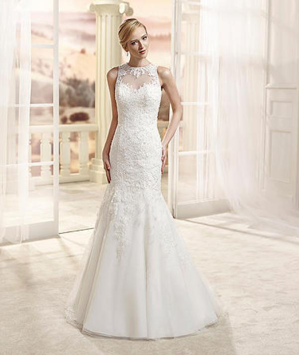 Wedding Gown Shops: Wedding Dress Shops - Stourbridge
