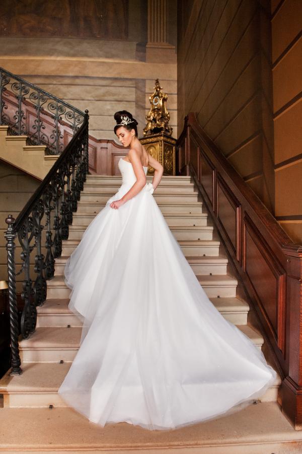 Charlotte Harley Bridal Couture Wedding Dress Shops Nr Daventry