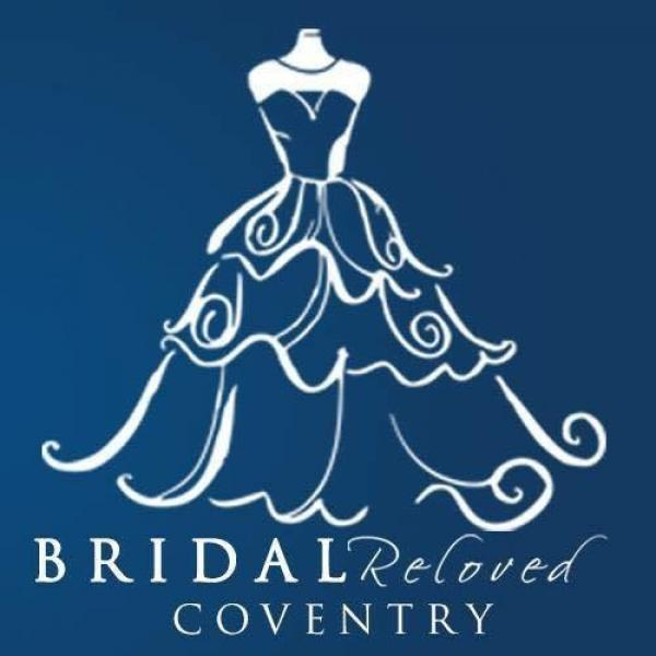 Bridal Reloved Coventry | Second Hand Wedding Dresses - Coventry ...