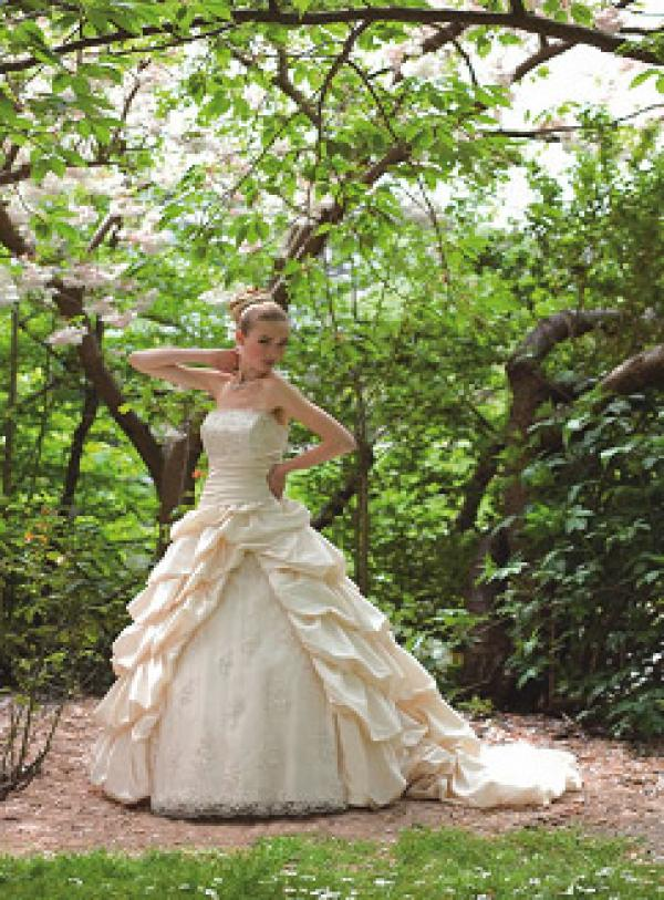 Special Occasions Bridalwear Coventry Wedding Dress Shops