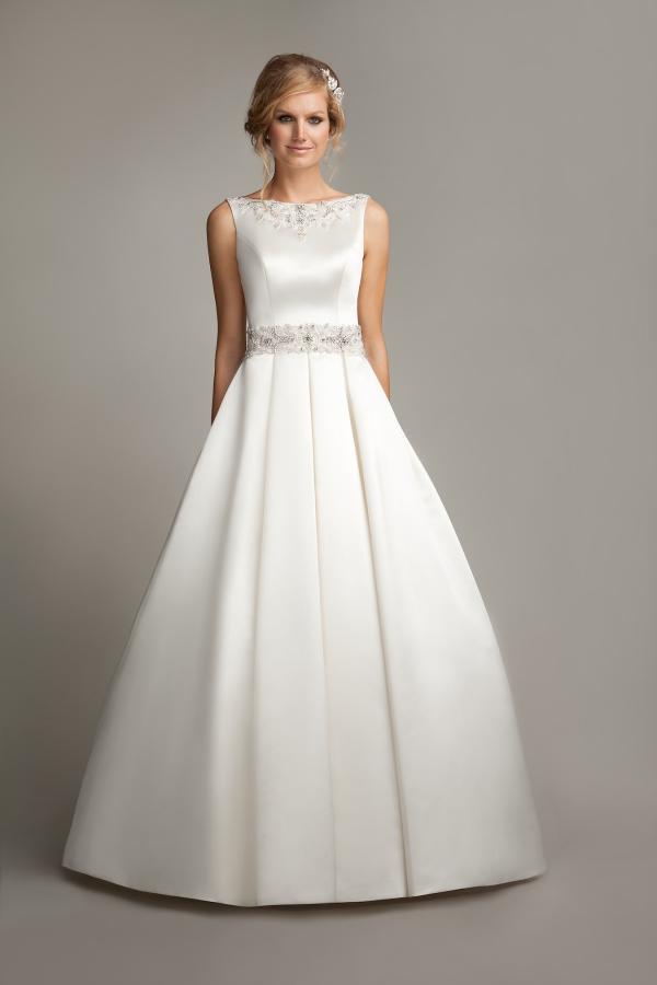 Wedding Dress Bridal Gallery
