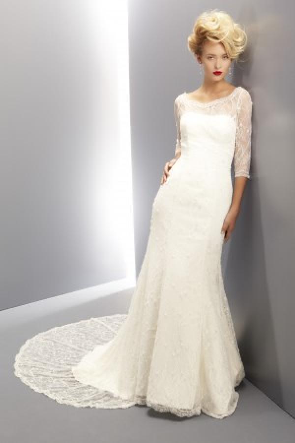 a0d43c4e421d La Couture Bridal Boutique | Wedding Dress Shops - Kidderminster ...