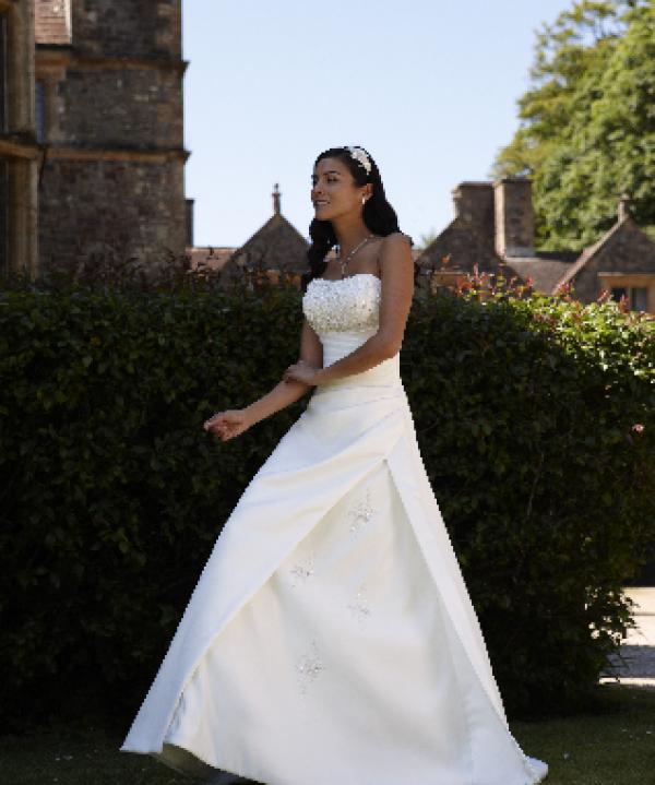 Fabulous Wedding Boutique Wedding Dress Shops Derby Uk Wedding
