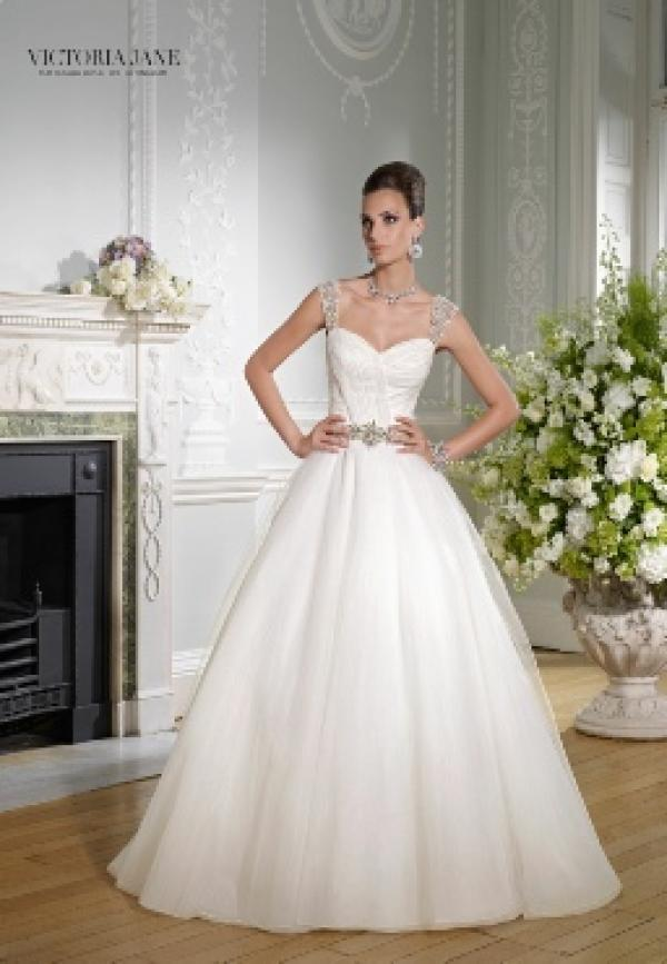 Blush Bridal Boutique Wedding Dress Shops Castle Donnington Uk Wedding,Where To Buy Anna Campbell Wedding Dresses