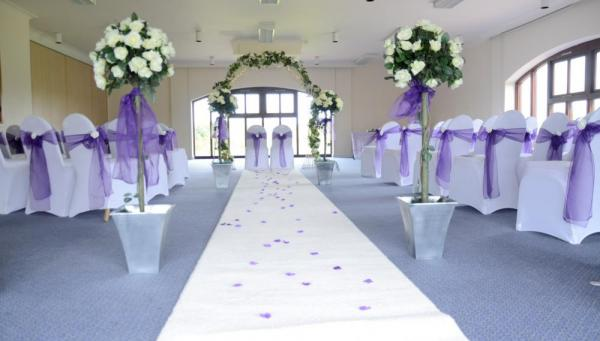 stonebridge golf club wedding fayre coventry
