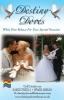Destiny Doves wedding release