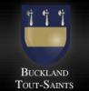 Buckland Tout-Saints hotel devon logo