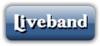Liveband Logo