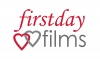 First Day Films professional wedding videography